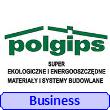 Polgips Warsaw